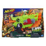Lancador-de-Dardos-Nerf-ZombieStrike---Crosscut---Hasbro