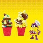Massa-de-Modelar---Play-Doh---Kitchen-Creations---Festa-da-Pipoca---Hasbro