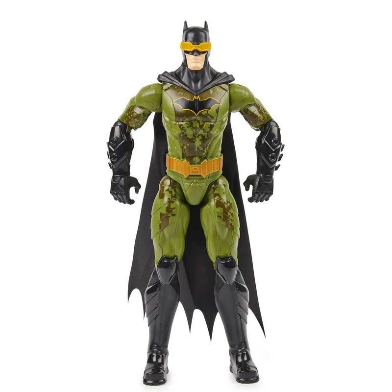 Figura-Articulada---27-Cm---DC-Comics---Batman---Verde---Sunny_Detalhe