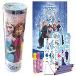 Tubos-Divertidos---Historias-Para-Colorir---Frozen-2---DCL-0