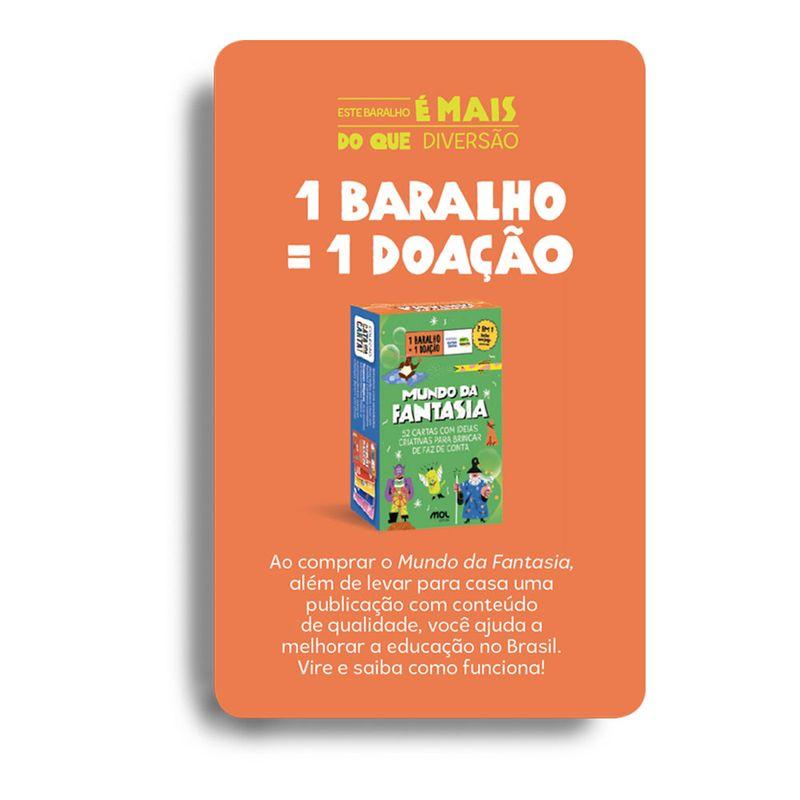 Livro-Infantil---Caixinha-Faz-de-Conta---Ri-Happy---Mol-7