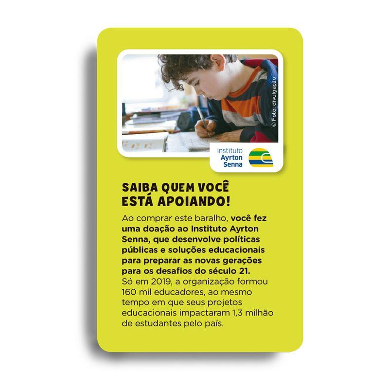 Livro-Infantil---Caixinha-Faz-de-Conta---PB-Kids---Mol