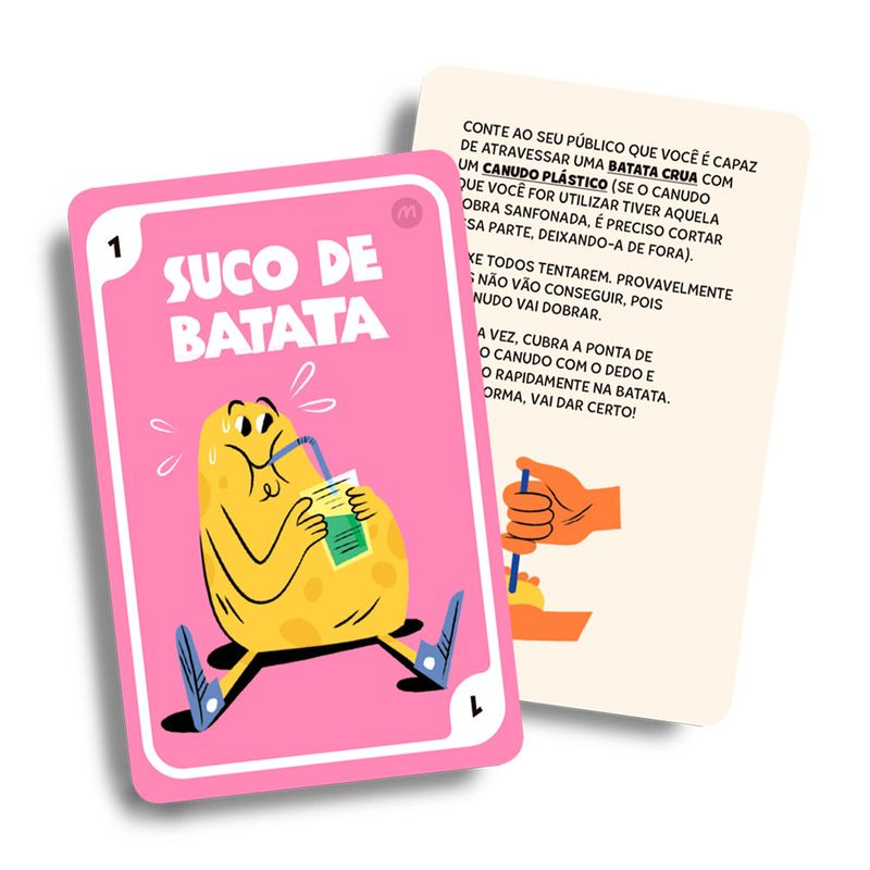 Livro-Infantil---Caixinha-de-Magicas---PB-Kids---Mol-6