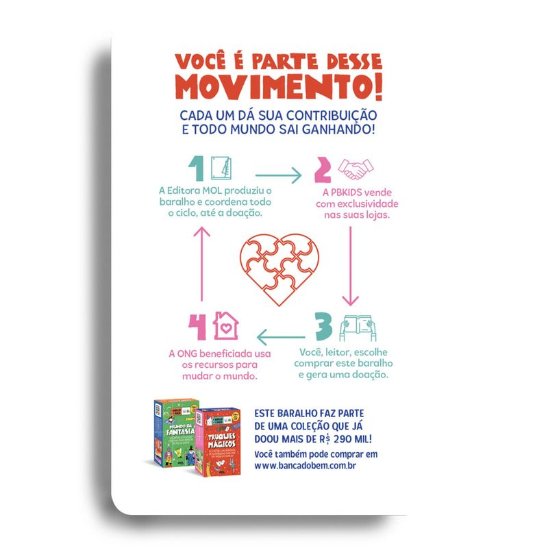 Livro-Infantil---Caixinha-de-Magicas---PB-Kids---Mol-7