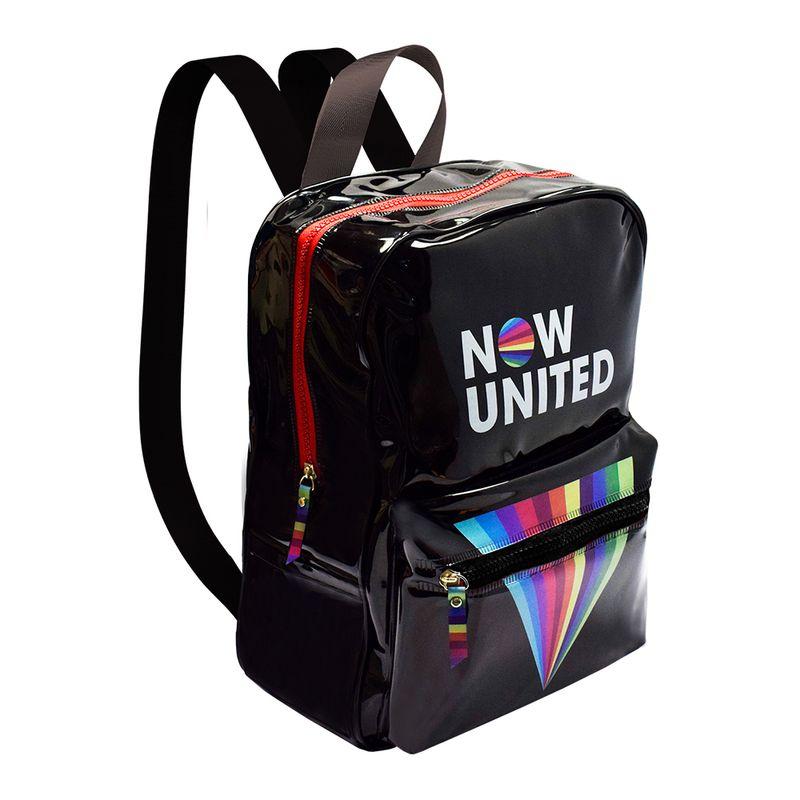 Mochila-Escolar---Now-United---Preto---DAC-0