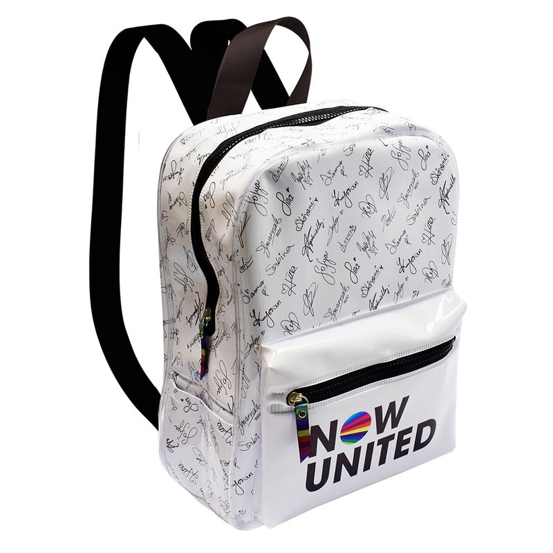 Mochila-Escolar---Now-United---Branco---DAC-0