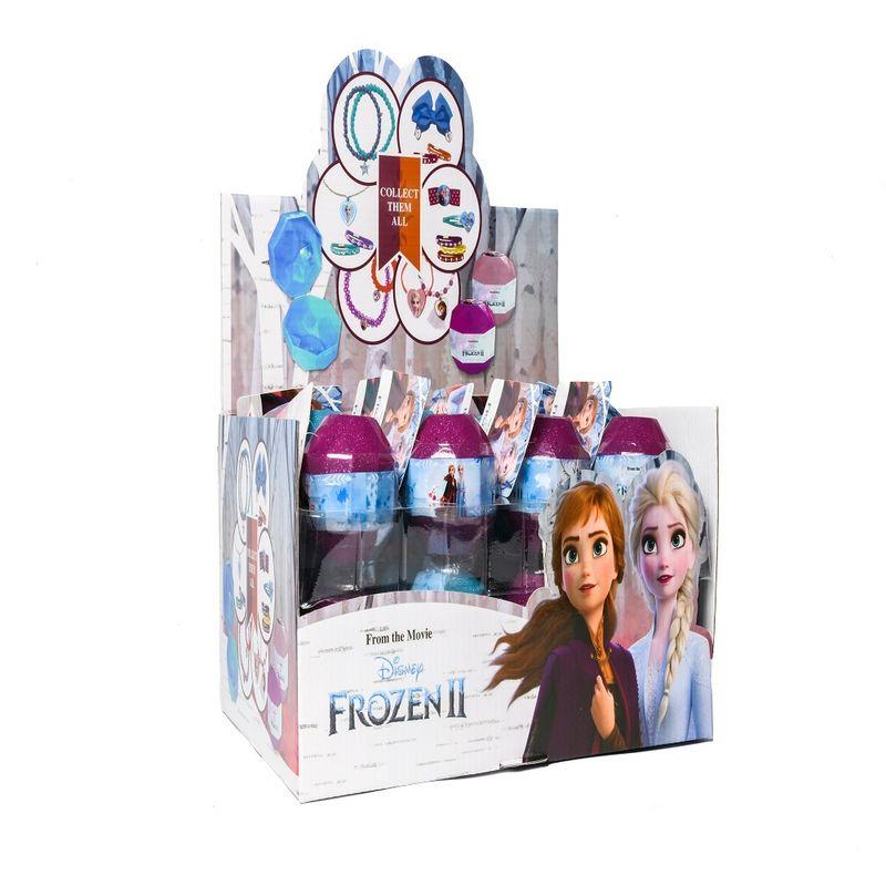 Conjunto-de-Atividades---Colecionavel---Frozen---Disney---Roxo---Estrela-7