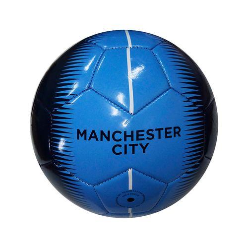 Bola De Futebol - Manchester City - Sportcom