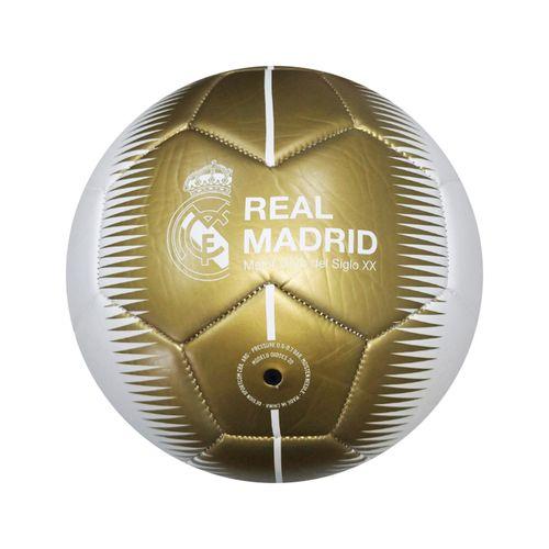 Bola De Futebol - Real Madrid - NRO 5 - Sportcom