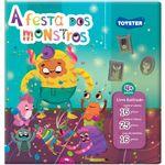 Livro-Brinquedo---A-Festa-dos-Monstros---Toyster-0