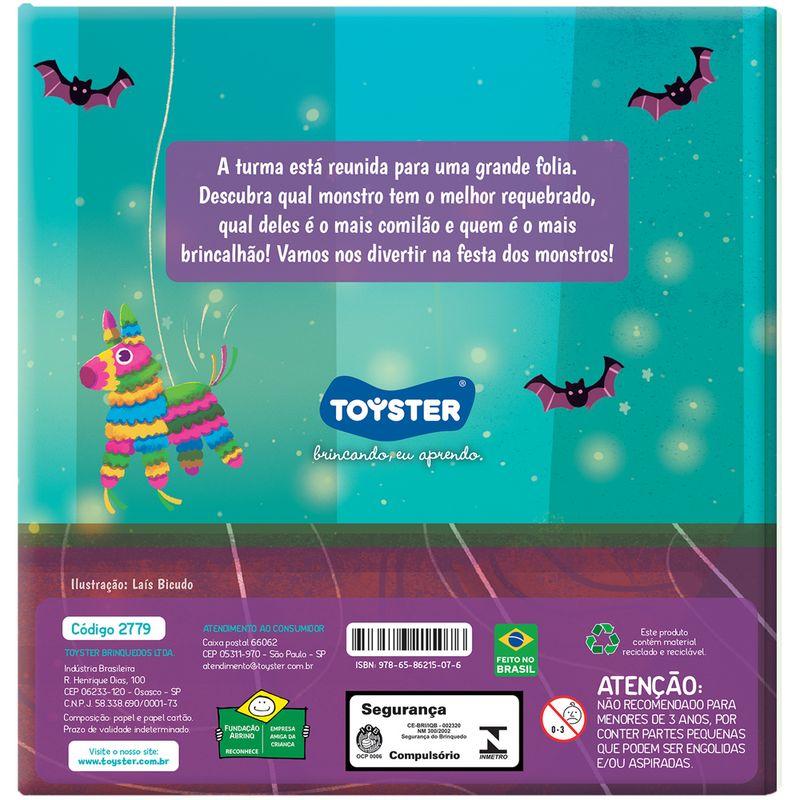 Livro-Brinquedo---A-Festa-dos-Monstros---Toyster-1