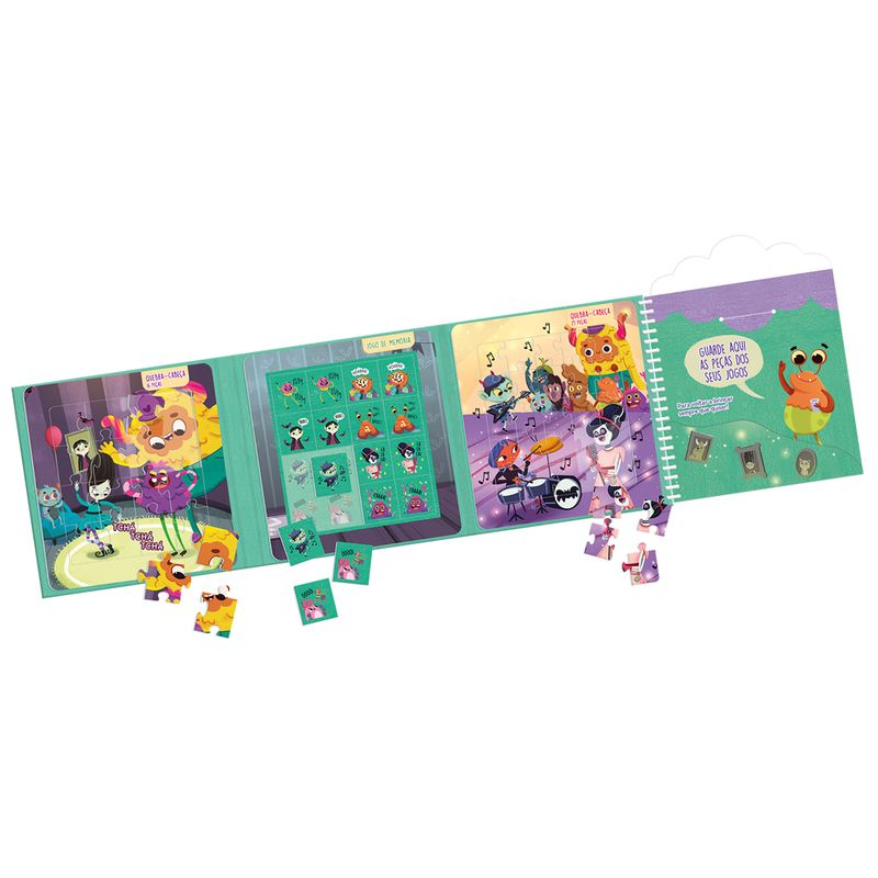 Livro-Brinquedo---A-Festa-dos-Monstros---Toyster-2