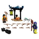 LEGO-Ninjago---Conjunto-de-Combate-Epico---Cole-vs-Guerreiro-Fantasma---71733-1
