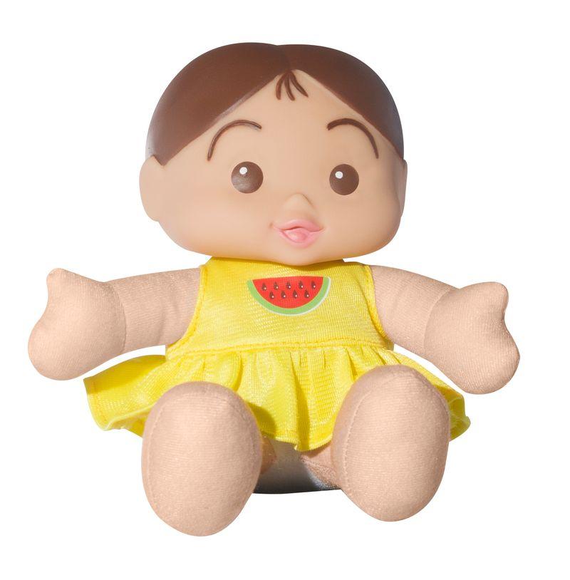 Boneca---16-cm---Turma-da-Monica---Iti-Malia-Pascoa---Magali---Novabrink-1